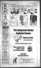 Daily Trojan, Vol. 135, No. 9, September 16, 1998