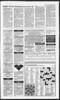 Daily Trojan, Vol. 124, No. 37, March 09, 1995