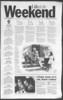 Daily Trojan, Vol. 144, No. 66, December 06, 2001