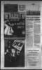 Daily Trojan, Vol. 136, No. 50, April 08, 1999