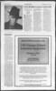 Daily Trojan, Vol. 144, No. 49, November 06, 2001