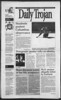 Daily Trojan, Vol. 132, No. 32, October 14, 1997