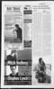 Daily Trojan, Vol. 153, No. 27, October 01, 2004