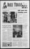 Daily Trojan, Vol. 153, No. 66, December 01, 2004