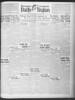 Daily Trojan, Vol. 20, No. 59, December 12, 1928