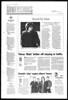 Daily Trojan, Vol. 138, No. 38, October 22, 1999