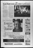Daily Trojan, Vol. 138, No. 48, November 08, 1999