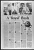 Daily Trojan, Vol. 145, No. 1, January 08, 2002