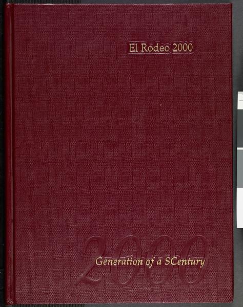 El Rodeo (2000)