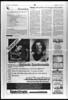 Daily Trojan, Vol. 138, No. 6, September 08, 1999