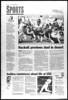 Daily Trojan, Vol. 138, No. 26, October 06, 1999