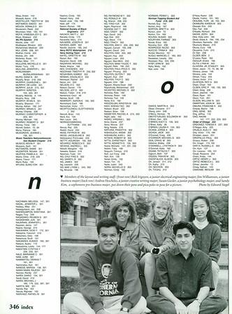 El Rodeo (1993)
