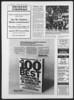 Daily Trojan, Vol. 103, No. 5, January 15, 1987