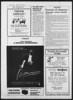 Daily Trojan, Vol. 103, No. 62, April 20, 1987