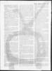 SoCal, Vol. 72, No. 66, January 16, 1978