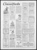 Daily Trojan, Vol. 103, No. 10, January 26, 1987