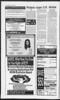 Daily Trojan, Vol. 124, No. 66, April 26, 1995