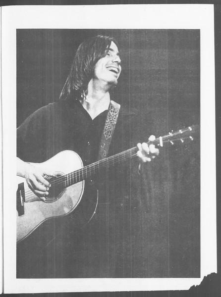 SoCal, Vol. 76, No. 21, March 12, 1979