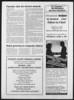 Daily Trojan, Vol. 103, No. 51, March 26, 1987