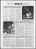 Daily Trojan, Vol. 103, No. 14, January 30, 1987