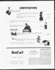 SoCal, Vol. 72, No. 44, November 21, 1977