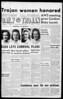 Daily Trojan, Vol. 36, No. 129, May 24, 1945