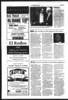 Daily Trojan, Vol. 151, No. 36, March 08, 2004