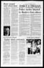 Daily Trojan, Vol. 61, No. 59, December 11, 1969
