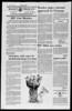 Daily Trojan, Vol. 61, No. 24, October 16, 1969