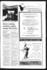 Daily Trojan, Vol. 151, No. 6, January 22, 2004