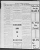 The Daily Southern Californian, Vol. 3, No. 4, September 17, 1913