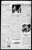 Daily Trojan, Vol. 36, No. 83, March 21, 1945