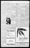 Daily Trojan, Vol. 36, No. 134, May 31, 1945