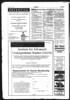 Daily Trojan, Vol. 151, No. 2, January 14, 2004