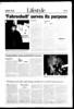 Summer Trojan, Vol. 152, No. 6, June 23, 2004