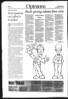 Daily Trojan, Vol. 151, No. 4, January 16, 2004