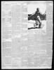 Daily Trojan, Vol. 26, No. 69, January 21, 1935