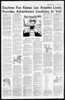 Daily Trojan, Vol. 55, No. 86, March 19, 1964