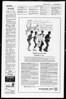 Daily Trojan, Vol. 61, No. 22, October 14, 1969