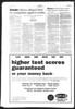 Daily Trojan, Vol. 151, No. 64, April 26, 2004