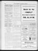 The Southern California Trojan, Vol. 7, No. 74, February 18, 1916