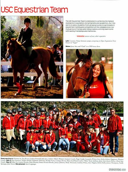 El Rodeo (2007)