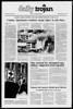 Daily Trojan, Vol. 90, No. 28, March 17, 1981