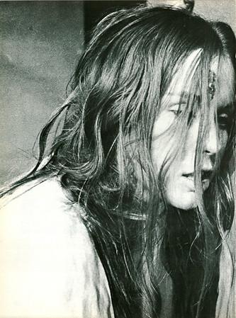 El Rodeo (1970)
