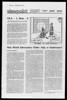 Daily Trojan, Vol. 90, No. 56, May 06, 1981