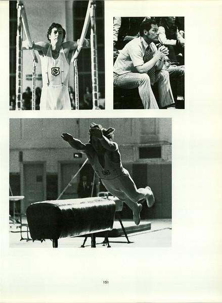 El Rodeo (1972)