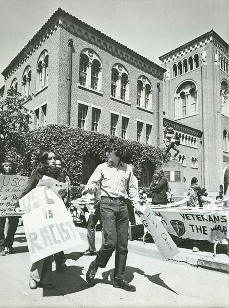 El Rodeo (1973)