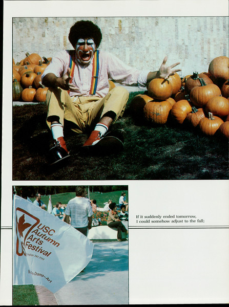 El Rodeo (1978)