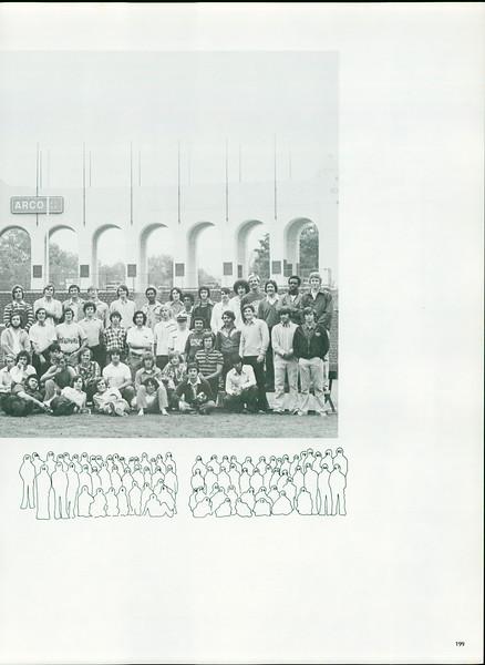 El Rodeo (1976)