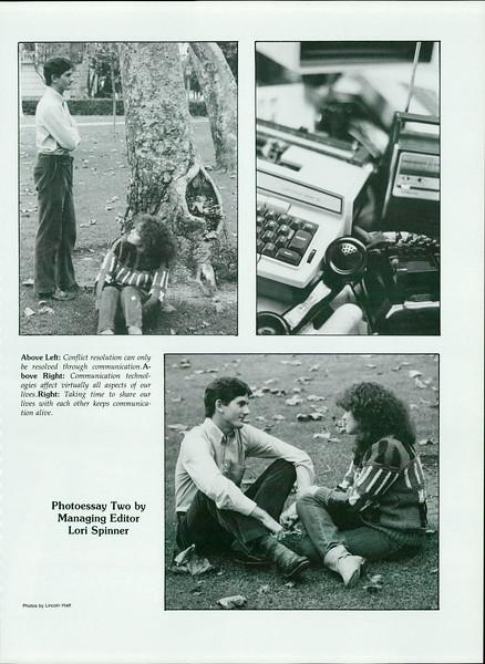 El Rodeo (1984)